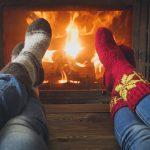 10 astuces pour réduire le coût du chauffage!