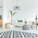 Déco scandinave – Entre design et douceur