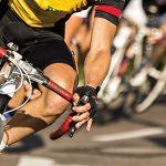 Un marathon cycliste extraordinaire!