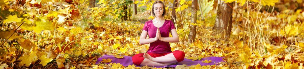 Tapis Yoga Urbanova