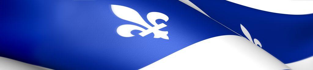 Québec Urbanova
